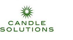 Candle Solutions Logo