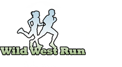 Wild Wet Run Logo